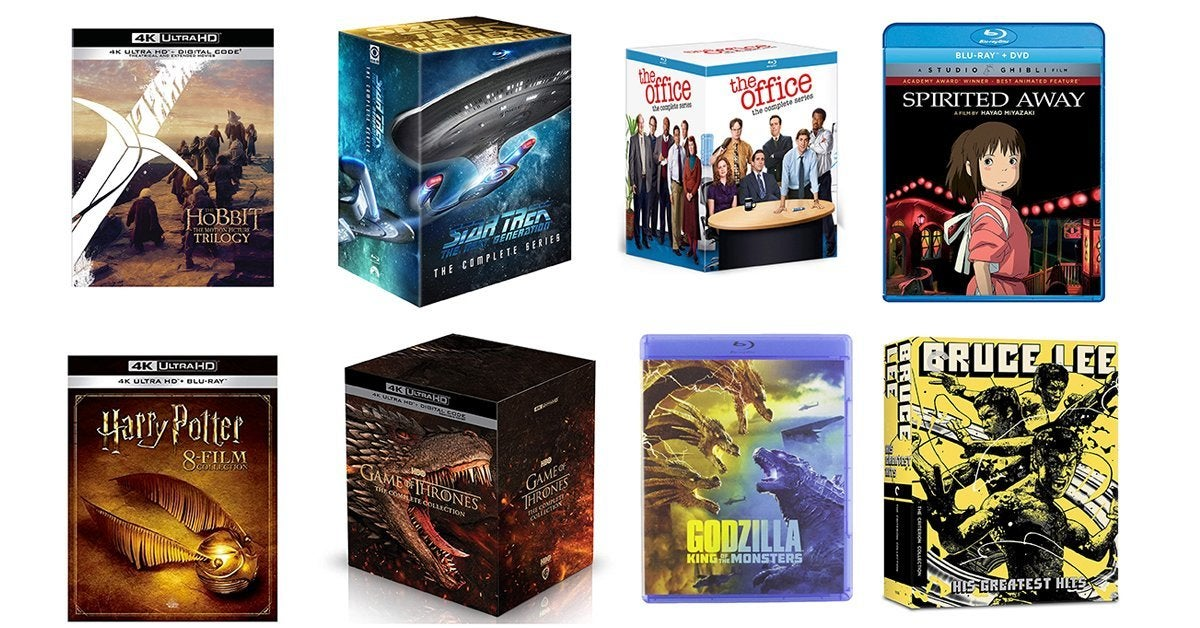 amazon-blu-ray-sale
