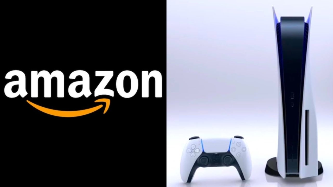 Amazon PS5 Restock Reportedly Coming Soon - ComicBook.com