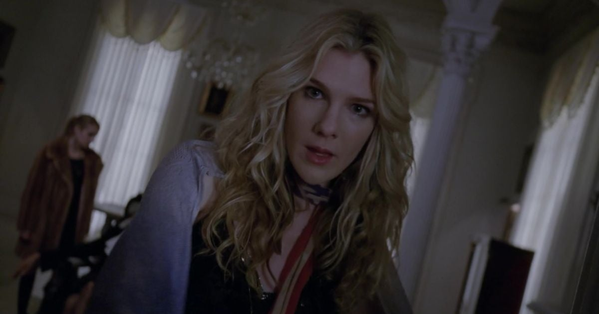american horror story season 10 lily rabe murder house