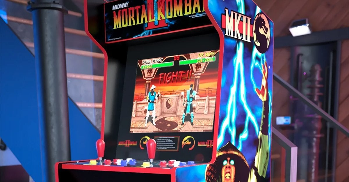 arcade1up-midway-legacy