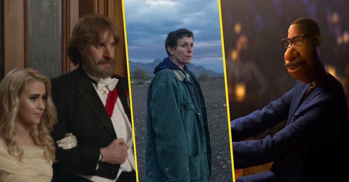 atlanta film critics circle winners borat soul nomadland 2020