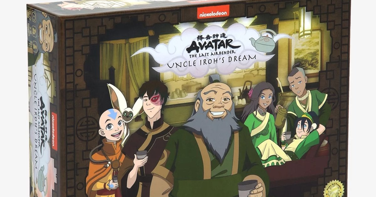 avatar-the-last-airbender-board-game