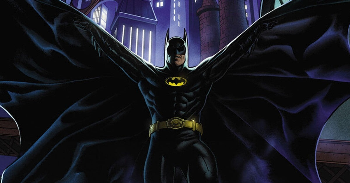 Batman-1989-Cover-Header