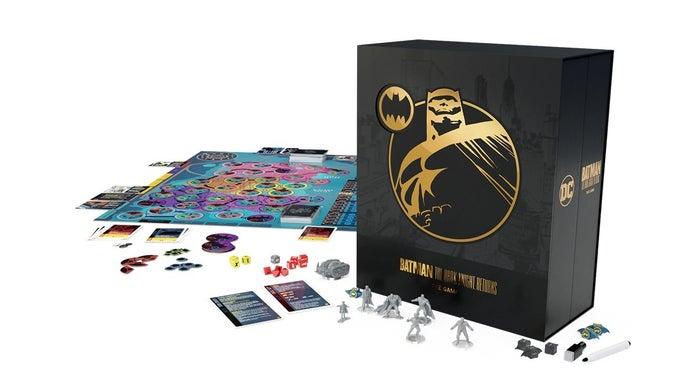 Batman-Dark-Knight-Board-Game-Kickstarter-1