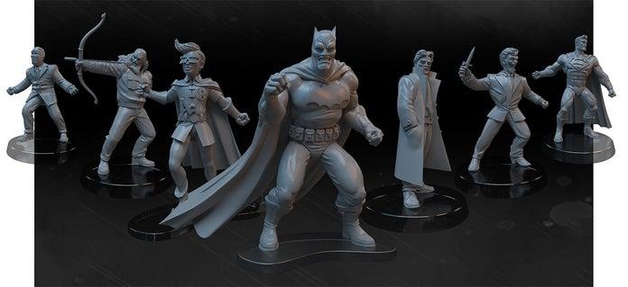 Batman-Dark-Knight-Board-Game-Kickstarter-2