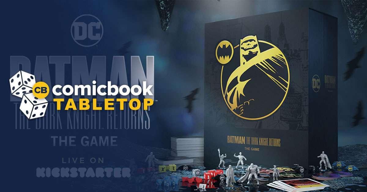 Batman-Dark-Knight-Board-Game-Kickstarter-Header