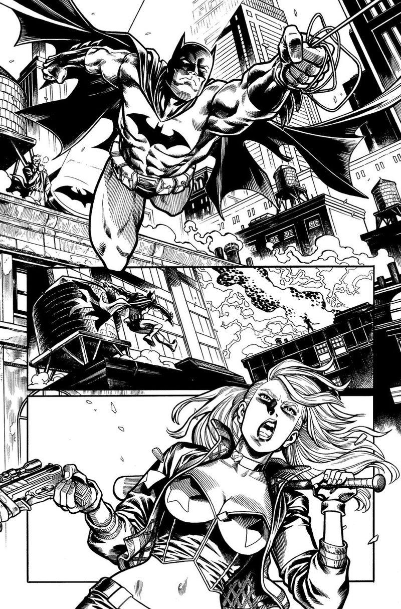 batman fortnite zero point 1 preview 02