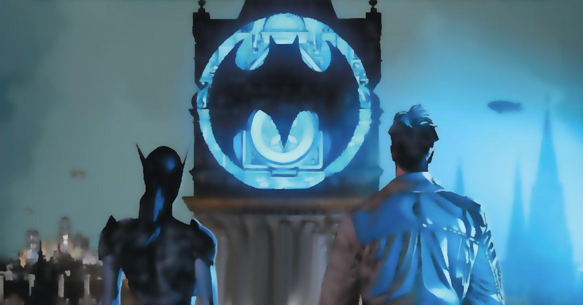 Batman Helena Wayne New Batwoman Origin Powers Explained