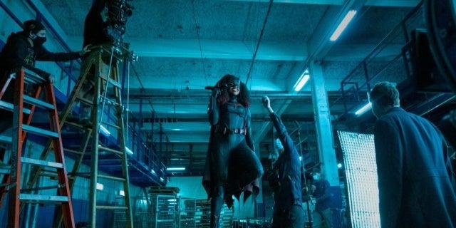 batwoman 02x04 03