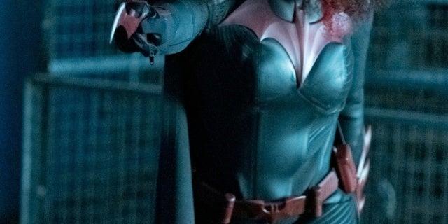 batwoman 02x04 07