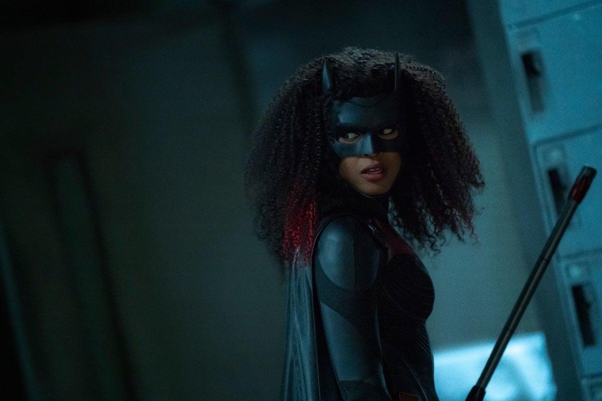 batwoman 02x06 02
