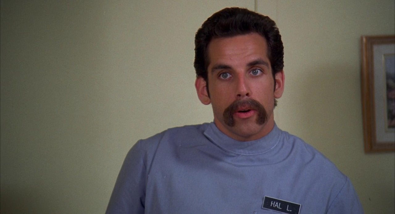 ben-stiller-happy-gilmore