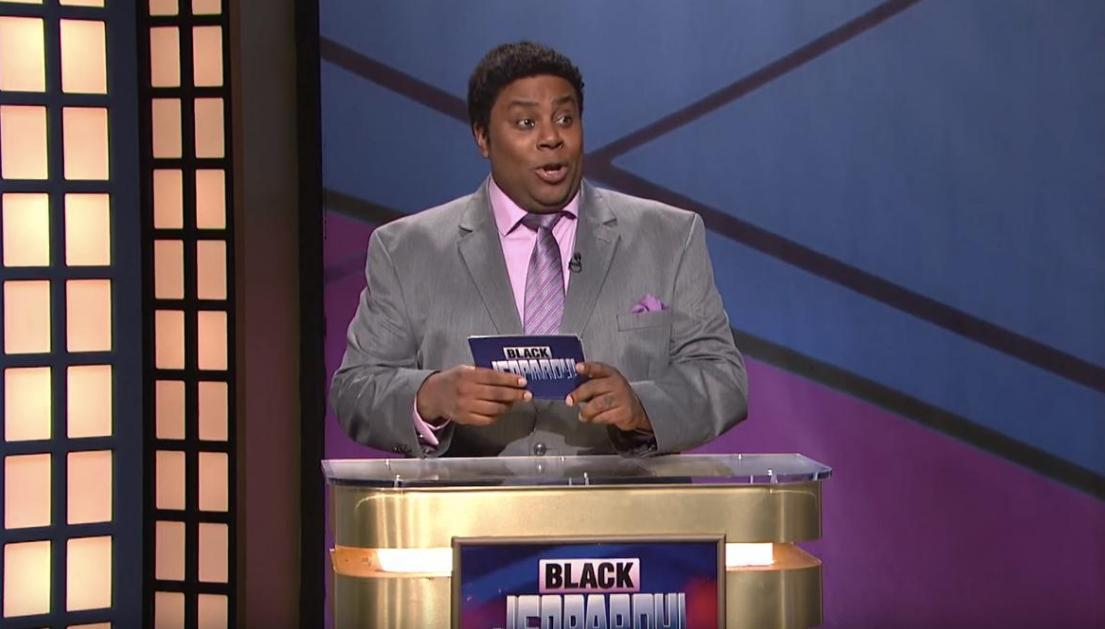 black-jeopardy-saturday-night-live