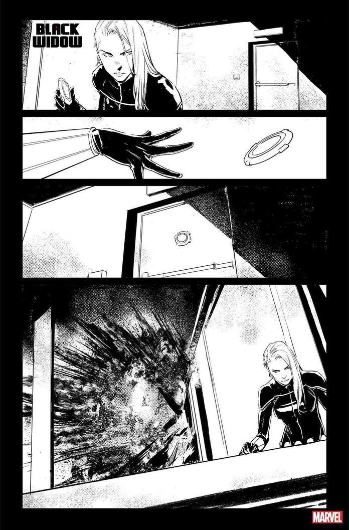 Black-Widow-6-Preview-2
