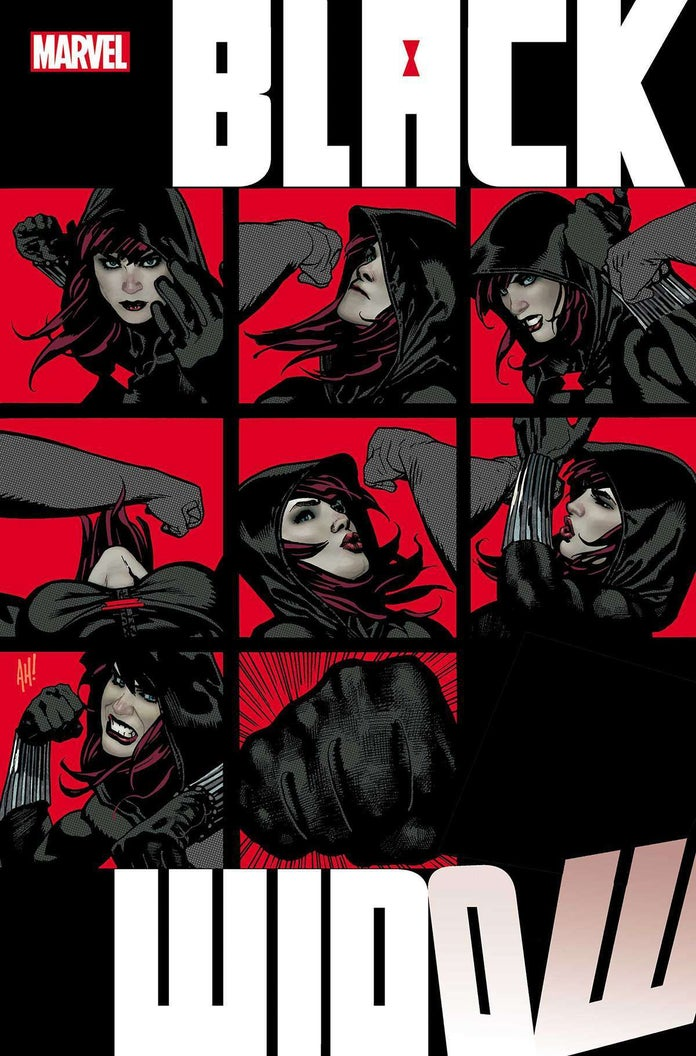 Black-Widow-7-Preview-Cover