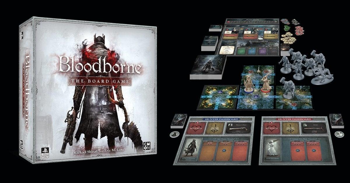 bloodborne-board-game-top