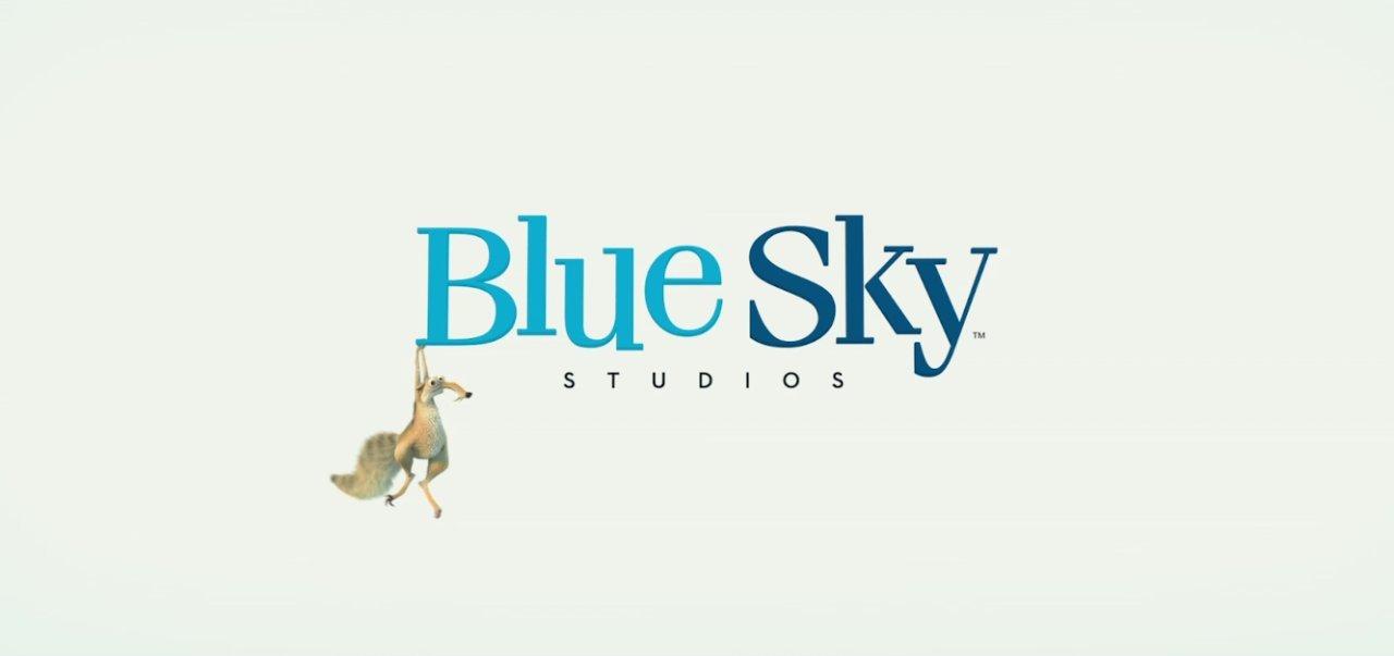 Blue-Sky-Studios-Logo