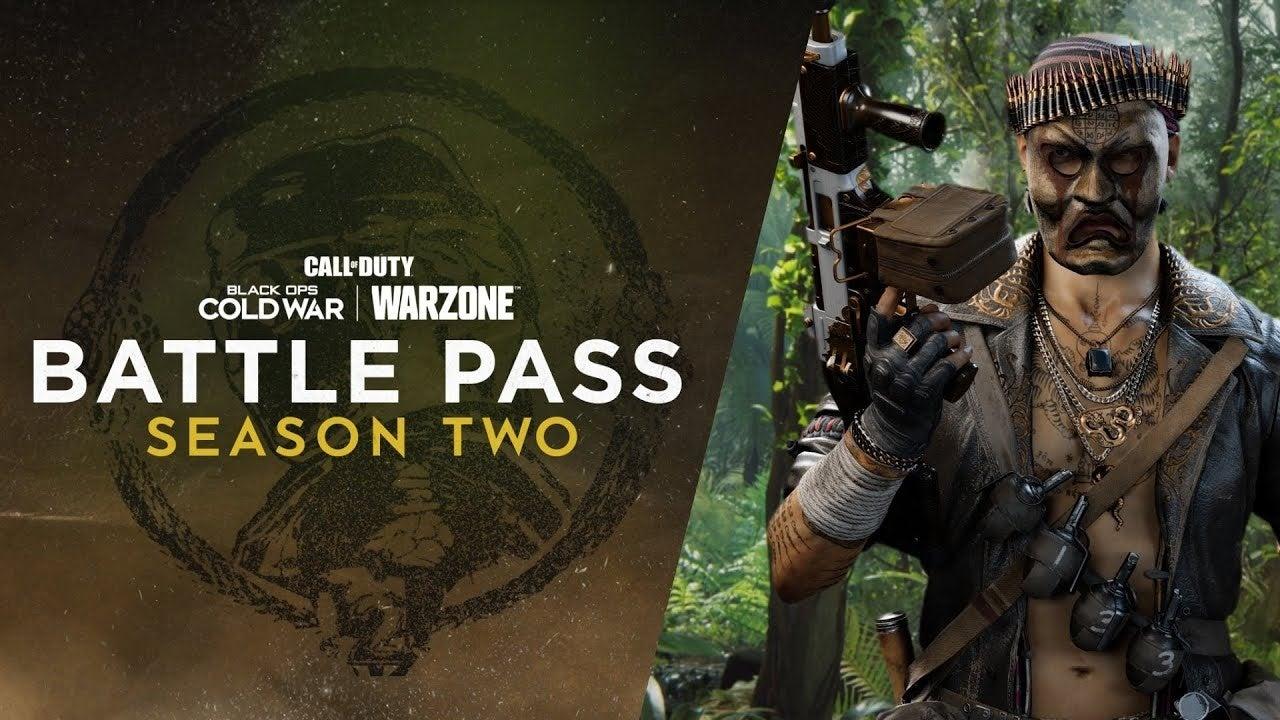 call of duty season 2 battle pass