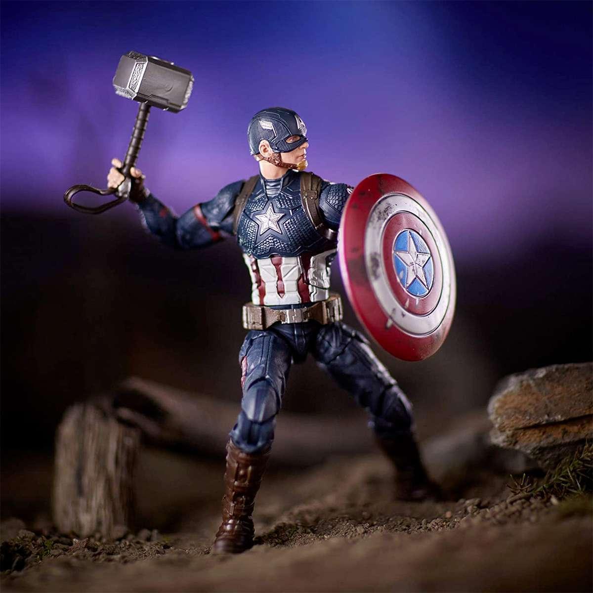 captain-america-marvel-legends-thor-hammer