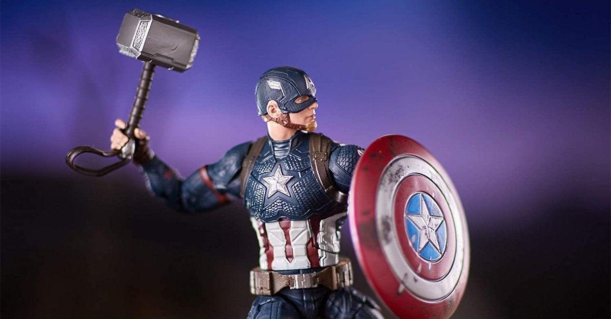 captain-america-marvel-legends-thor-hammer-top