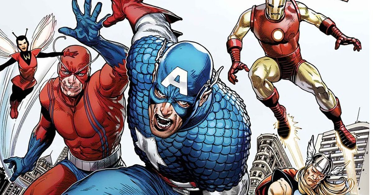 captain america tribute 1 header