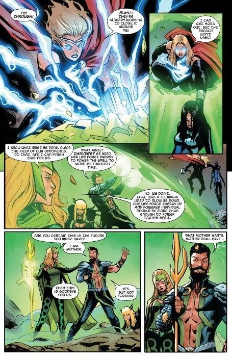 Captain-Marvel-OVE-Namor-Adult-Son-Spoilers-1