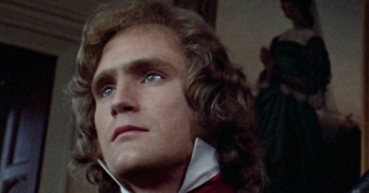 Christopher Pennock Dies 76 Dark Shadows Obituary