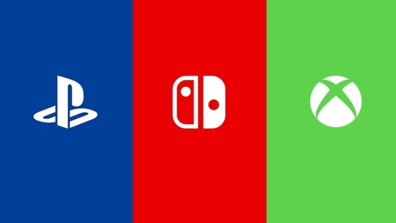 New Nintendo Switch, PS4, and Xbox One Game Accidentally Leaked Ahead of Reveal