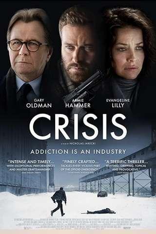 crisis_default