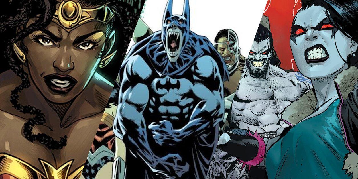 dc-comics-2021-releases