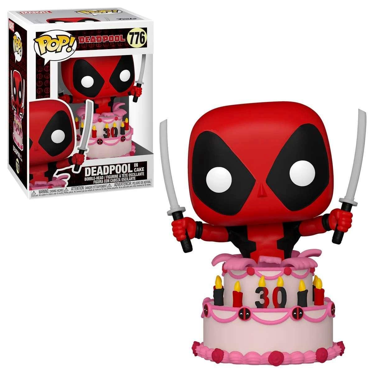 deadpool-birthday-cake-funko-pop-2