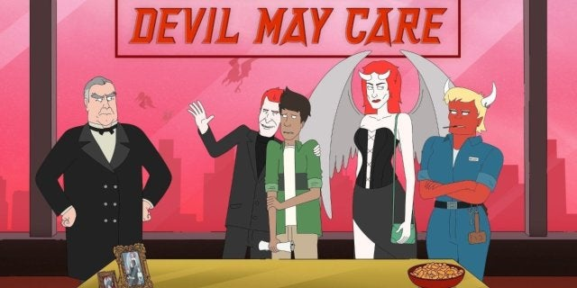 devil-may-care-tv-show