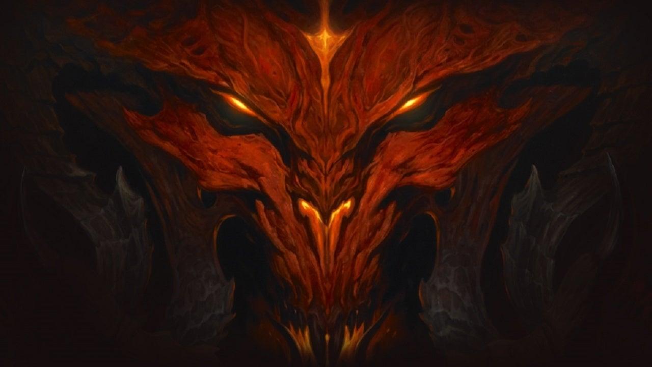 Diablo 3 Update Reworks the Follower System