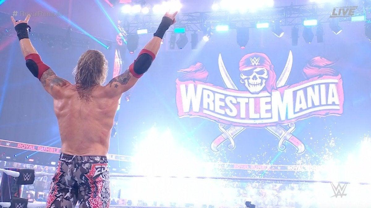 Edge-WWE-Royal-Rumble-2021