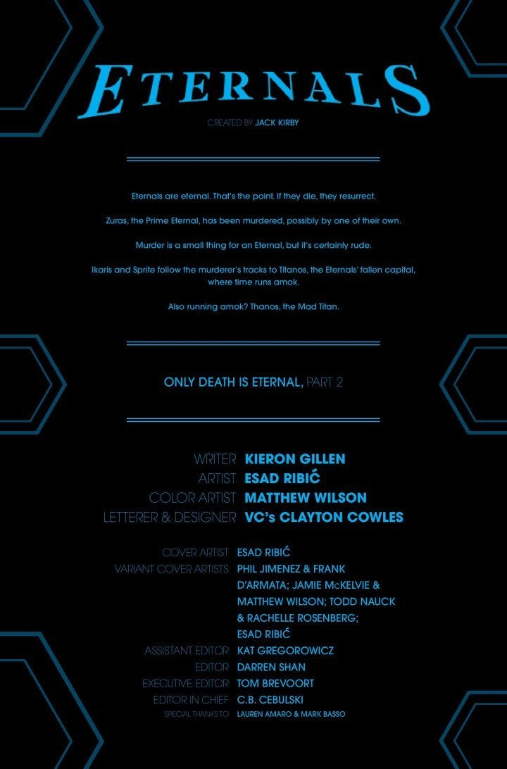 Eternals 2 Preview 002