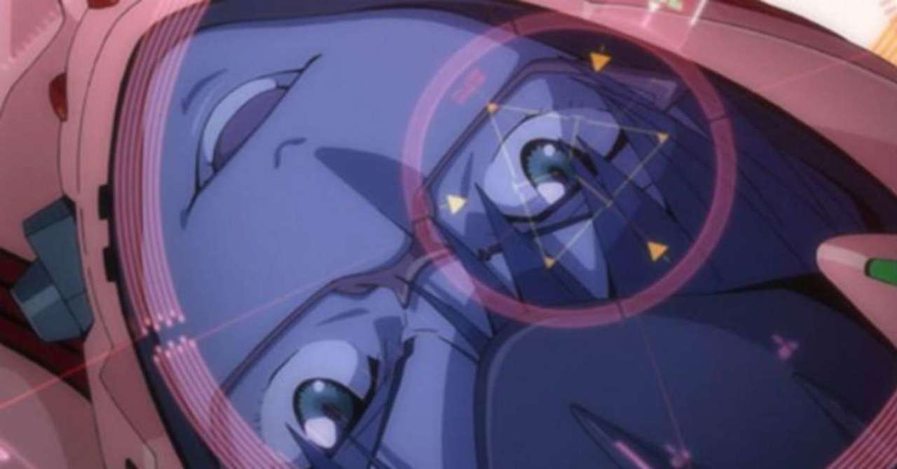 Evangelion's Final Film Gets A New Release Date