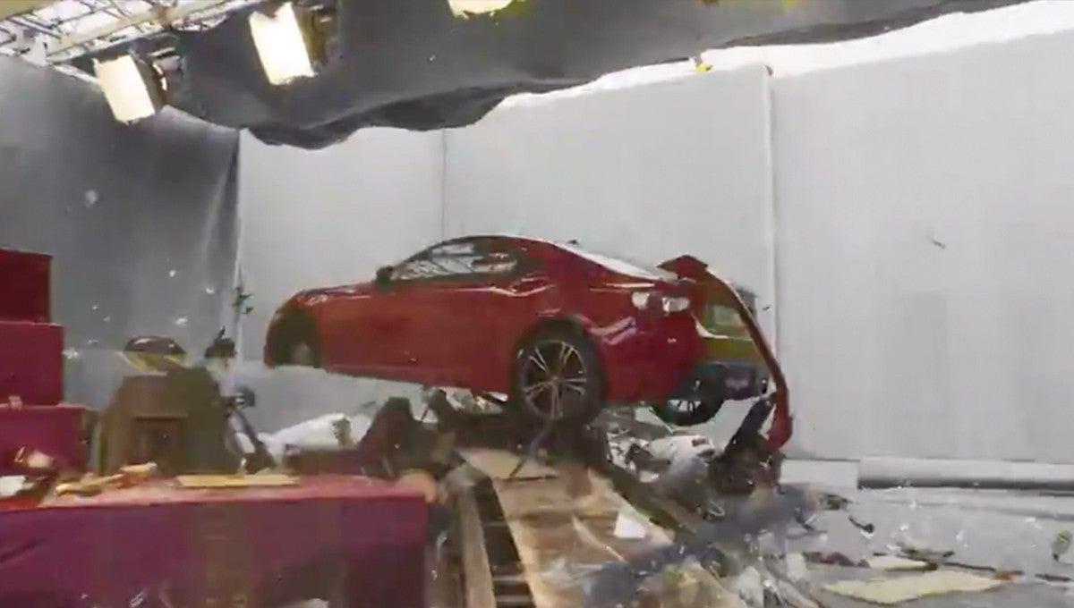 F9_car_stunt