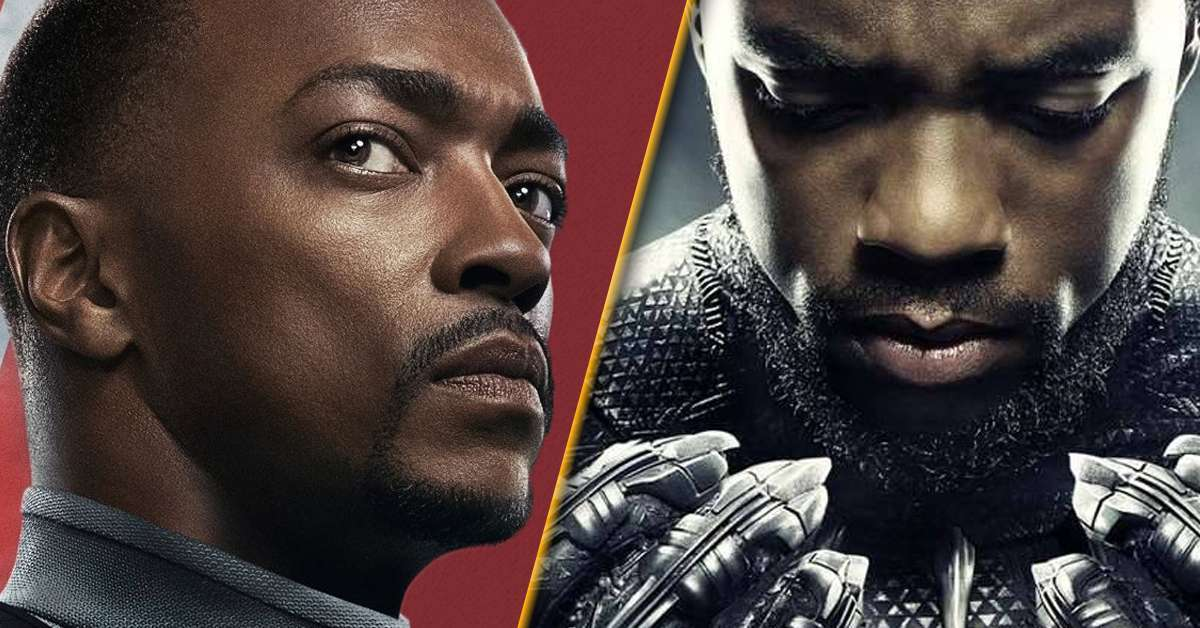 falcon-and-the-winter-soldier-black-panther