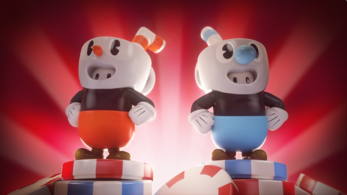 fall guys cuphead new cropped hed