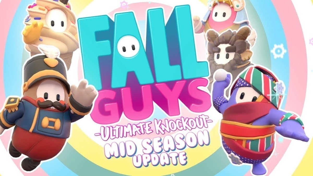 fall guys season 3 5 mid update new cropped hed