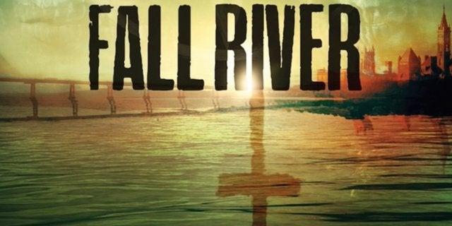 fall river tv show documentary