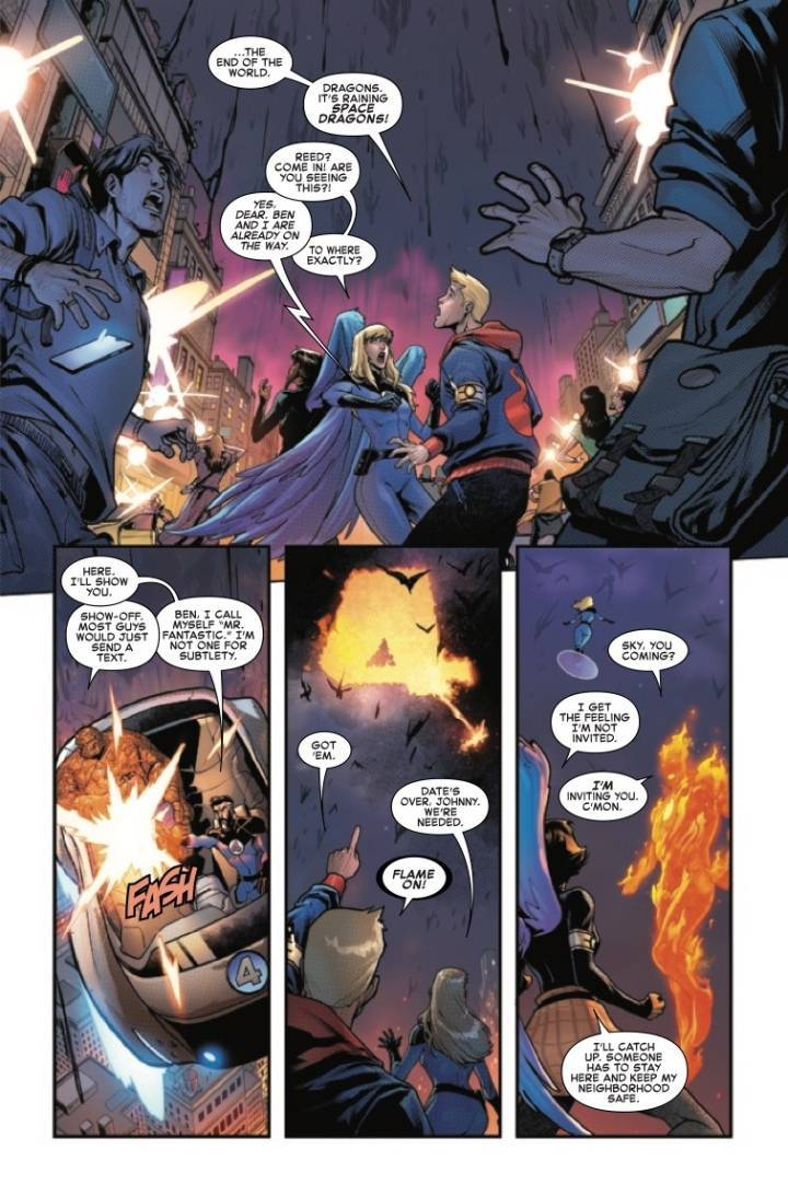 Fantastic Four 29 Preview 003