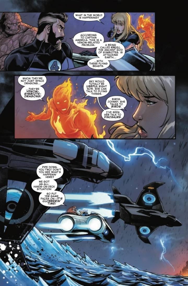 Fantastic Four 29 Preview 004