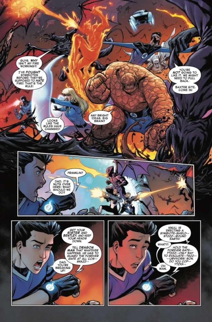 Fantastic Four 29 Preview 005