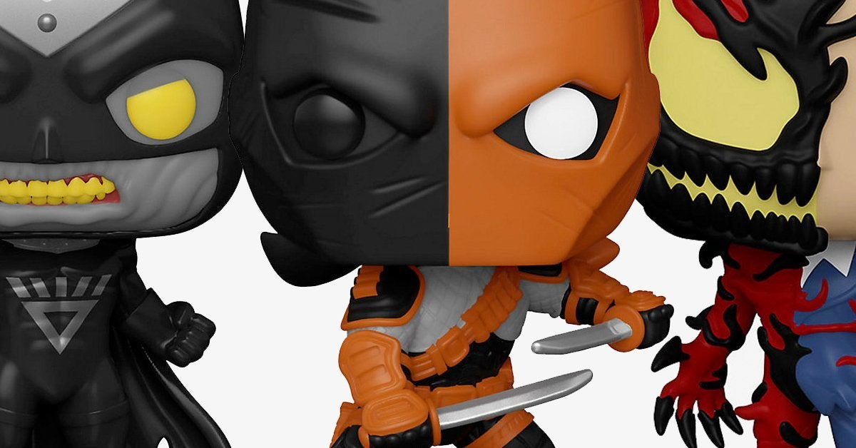 funko-hot-topic-exclusives-top