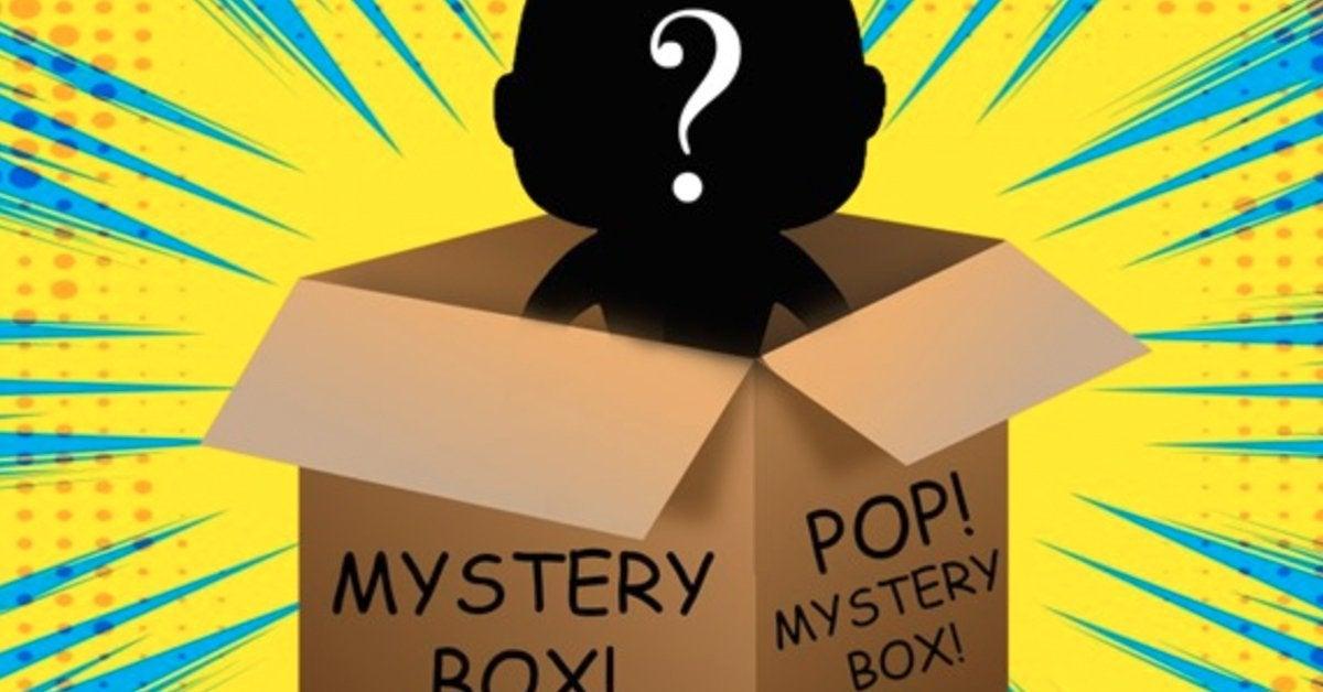 funko-pop-mystery-box-woot