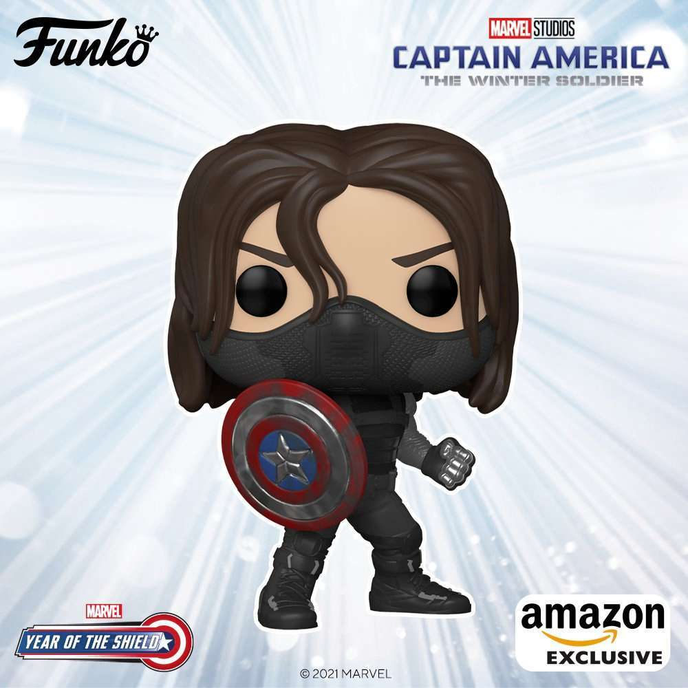 funko-year-of-the-shield-winter-soldier-pop
