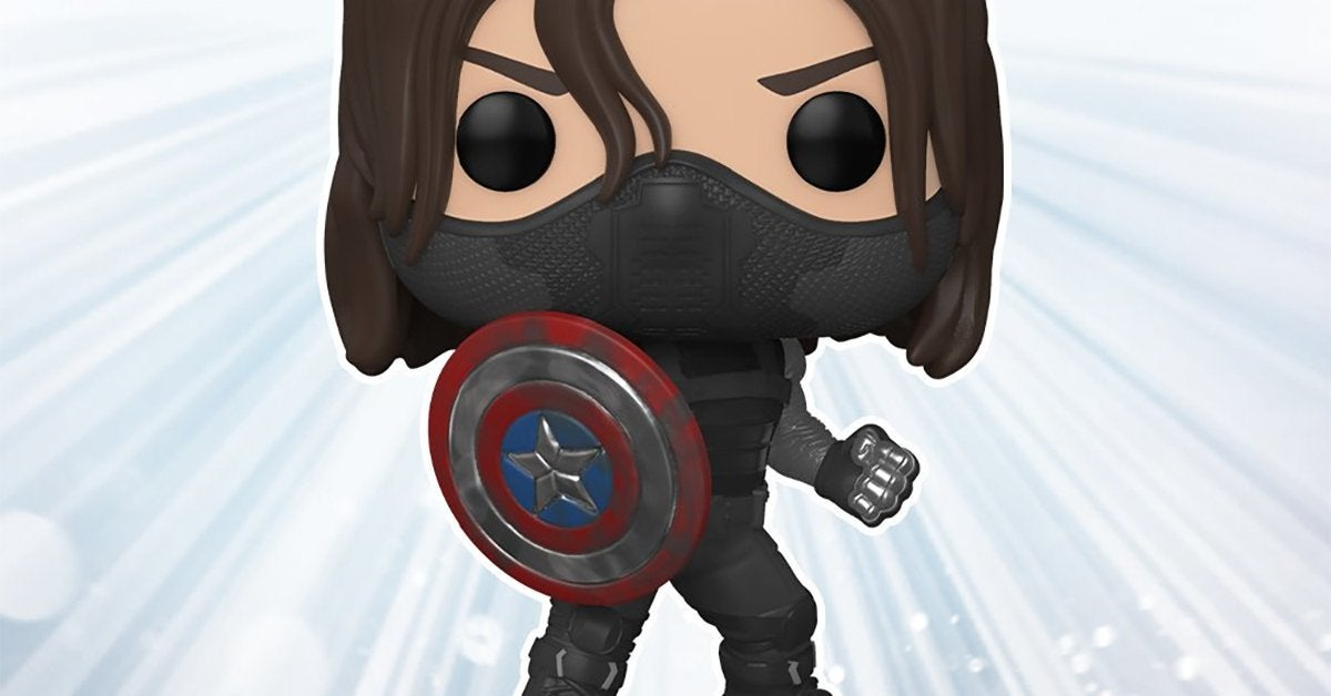 funko-year-of-the-shield-winter-soldier-pop-top