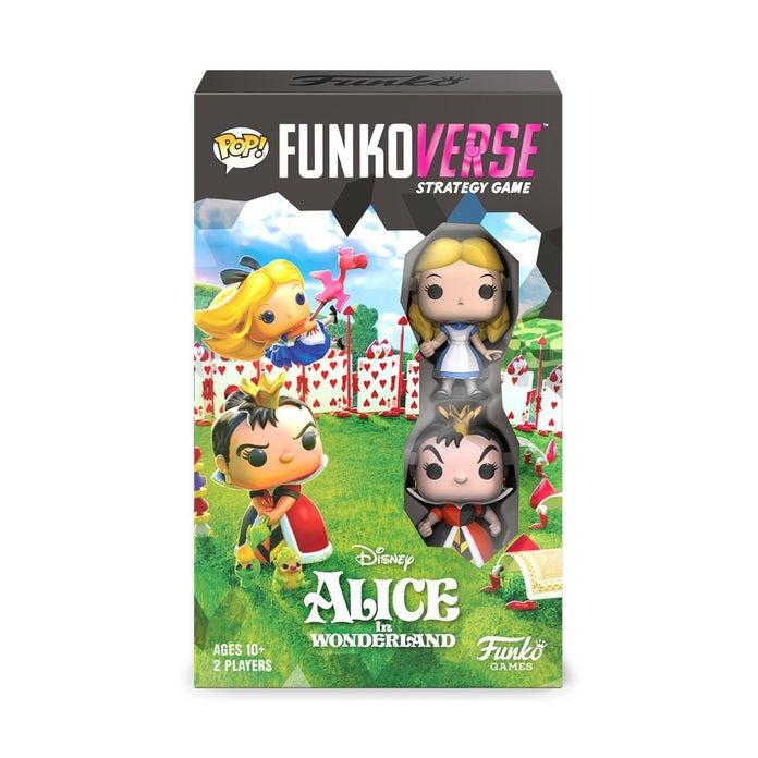 Funkoverse-Alice-in-Wonderland-Box