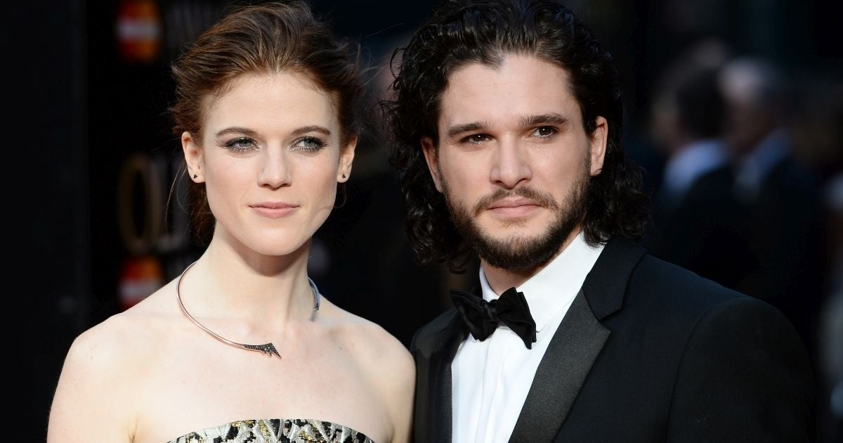 game-of-thrones-stars-rose-leslie-kit-harington-first-baby